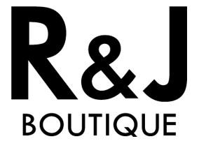 R&J BOUTIQUE
